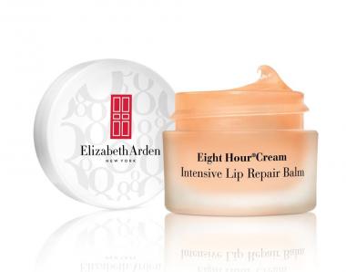 Elizabeth Arden Eight Hour Cream Intensive Lip Repair Balm 15 ml