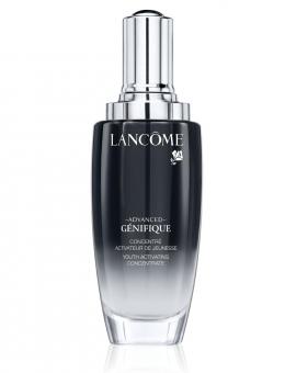 Lancôme Genifique Advanced Genifique - Concentrate Youth Activator Serum 100 ml