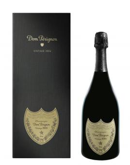 Dom Pérignon 0.75l