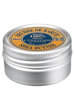 L'Occitane en Provence Karité-Shea Butter 10 ml