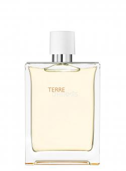 Hermès Terre d'Hermès Eau Tres Fraiche EDT 125 ml