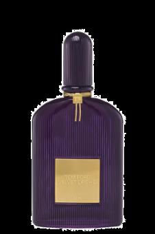 Tom Ford Velvet Orchid EDP 50 ml