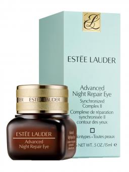 Estée Lauder Advanced Night Repair Eye Synchronised Complex II Gel Creme 15 ml