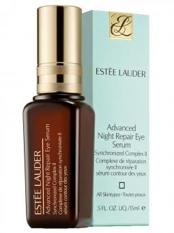 Estée Lauder Advanced Night Repair Eye Serum Synchronised Complex II 15 ml