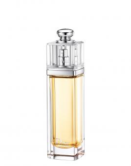 Dior Addict EDT 50 ml