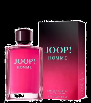 Joop! Homme EDT 200 ml