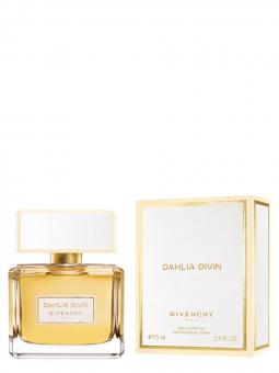 Givenchy Dahlia Divin EDP 75 ml