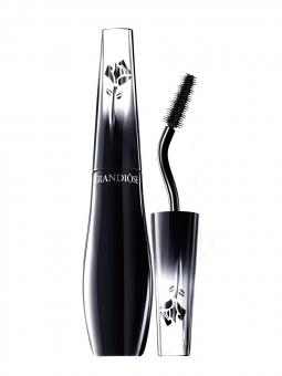 Lancôme Grandiôse Mascara N° 01 Black