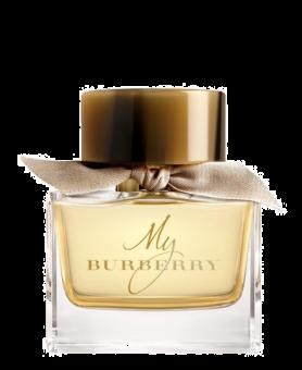 My Burberry EDP 90 ml