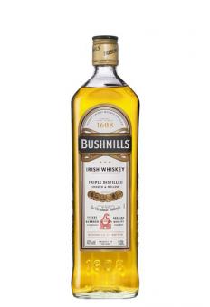 Bushmills Original 40% 0.5l