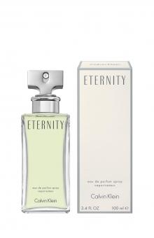 Calvin Klein Eternity for Women EDP 100 ml
