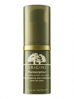 Origins Plantscription Power Eye Cream 15ml