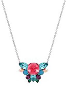 Swarovski, ladies necklace