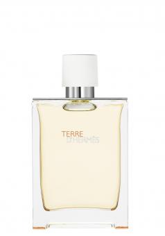 Hermès Terre d'Hermès Eau Tres Fraiche EDT 75 ml