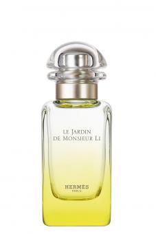 Hermès Jardin de Monsieur Li EDT 50 ml