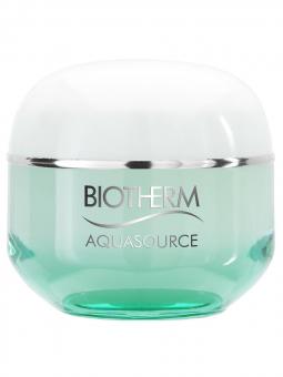 Biotherm Aquasource Cream 50 ml