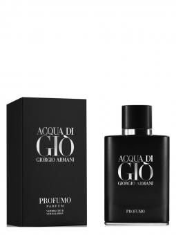 Giorgio Armani Acqua di Giò pour Homme Profumo EDP 75 ml