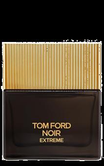 Tom Ford Noir Extreme EDP 50 ml