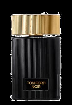Tom Ford Noir Femme EDP 50 ml