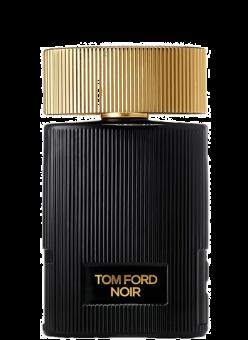 Tom Ford Noir Femme EDP 100 ml