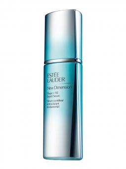 Estée Lauder New Dimension Shape + Fill Serum 100 ml