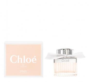 Chloé EDT 50 ml
