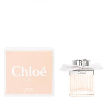 Chloé EDT 75 ml