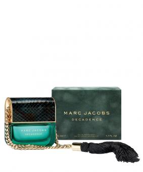 Marc Jacobs Decadence EDP 50 ml