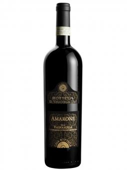 Bottega, Amarone della Valpolicella Classico, DOCG, dry, red, 0.75l