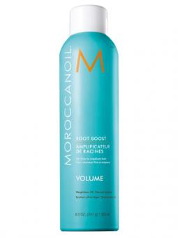 Moroccanoil Hair Root Boost 250 ml