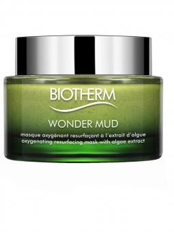 Biotherm Skin Best Masque 75 ml