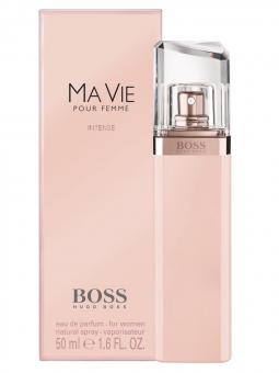 Boss Ma Vie Intense EDP 50 ml