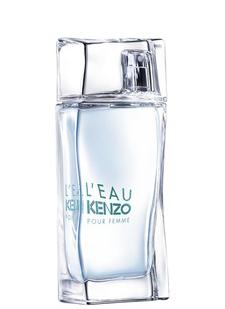 Kenzo L'Eau Kenzo pour Femme EDT 50 ml