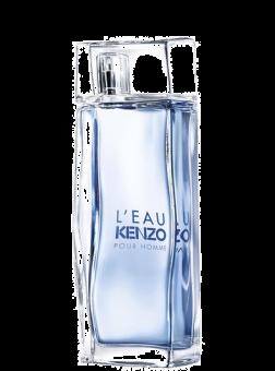 Kenzo L'Eau Kenzo pour Homme EDT 100 ml