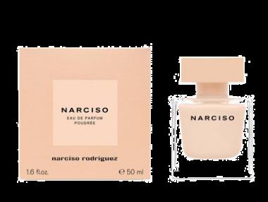 Narciso Rodriguez Narciso Poudrée EDP 50 ml