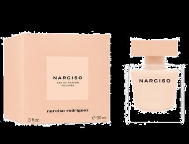 Narciso Rodriguez Narciso Poudrée EDP 90 ml