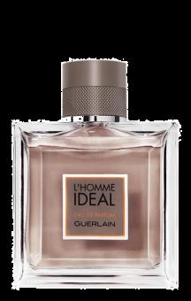 Guerlain L'Homme Idéal EDP 100 ml