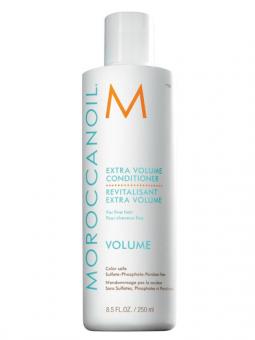 Moroccanoil Hair Extra Volume Conditioner 250 ml