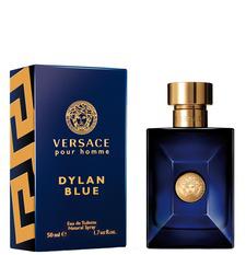 Versace Dylan Blue EDT 50 ml