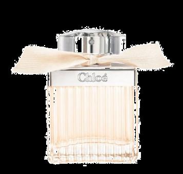 Chloé Fleur de Parfum EDP 75 ml