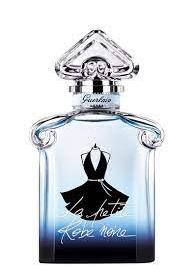 Guerlain La Petite Robe Noire Intense EDP 100 ml