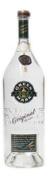 Green Mark Traditio. 38% 1L