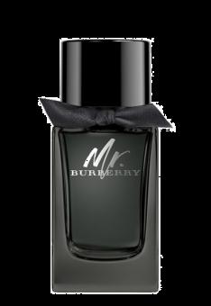 Mr. Burberry EDP 100 ml