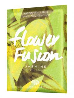 Origins Masks Sheet Mask Flower Fusion Jasmine 34 g