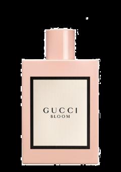 Gucci Bloom EDP 100 ml