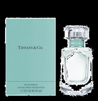 Tiffany & Co. Signature EDP 50 ml