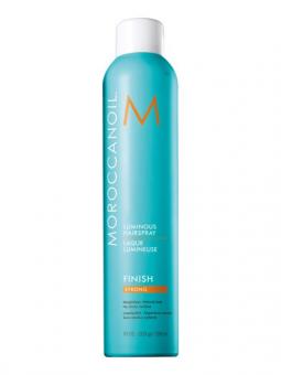 Moroccanoil Hair Luminous Hair Spray 330 ml