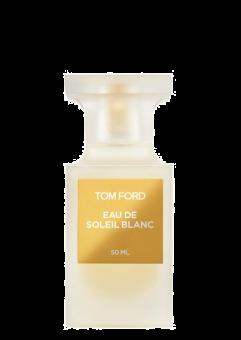 Tom Ford Eau de Soleil Blanc EDT 50 ml