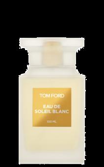 Tom Ford Eau de Soleil Blanc EDT 100 ml