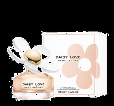 Marc Jacobs Daisy Love EDT 100 ml